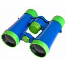 Bresser Junior 4x30 binoculars