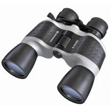 Bresser Topas 8-24x50 binocular