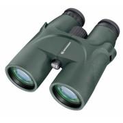 Bresser Condor 10x56 binoculars