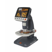 Celestron Infiniview LCD digital microscope