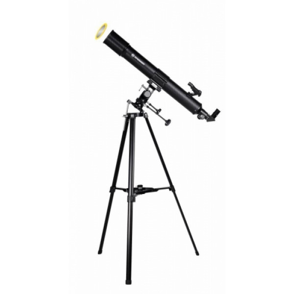 Bresser Taurus 90/900 AR MPM AT2 telescope