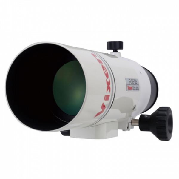 Vixen Fluorit FL55SS (OTA) telescope