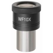 Bresser WF10X 23mm eyepiece micrometer