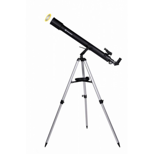 Bresser Sirius 70/900 AZ telescope