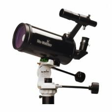 Sky-Watcher Skymax-102 AZ-Pronto telescope
