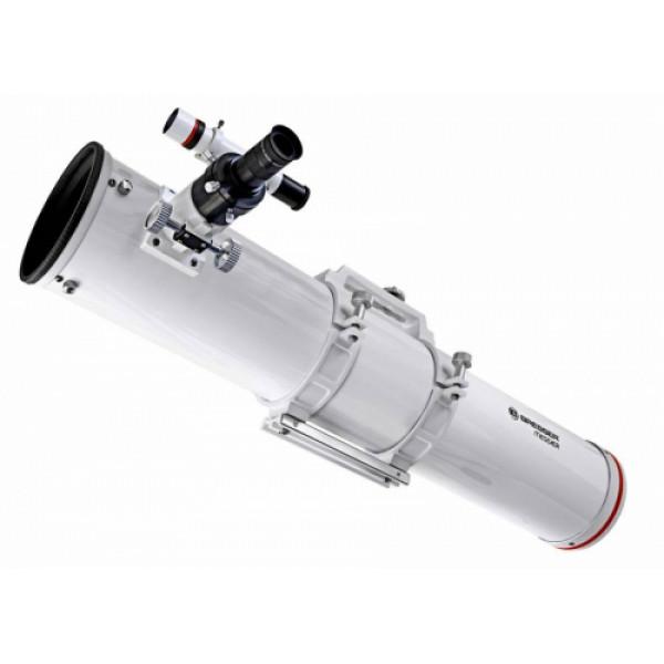 Bresser Messier NT-130/1000 (OTA) telescope