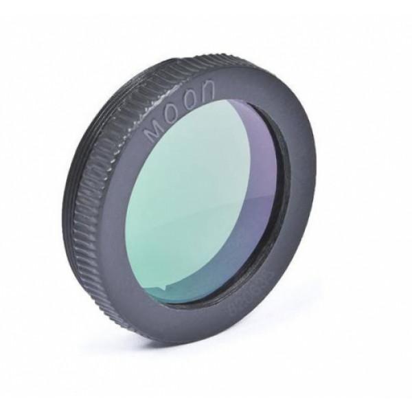 "Celestron Moon filter 1.25"""