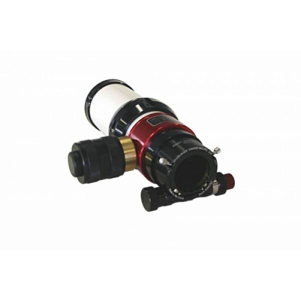 Lunt LS60THA/FTPT OTA solar telescope