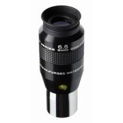 "Explore Scientific 52° 6.5mm (1.25"") argon filled eyepiece"