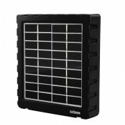 Dörr solar panel SP-1500 12W