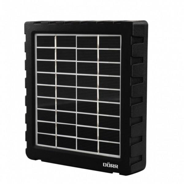 Dörr solar panel SP-1500 12V