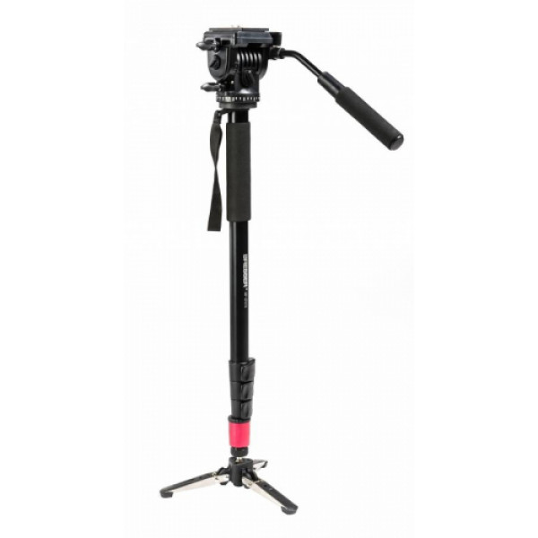 Bresser MP-274VH Traveler tripod
