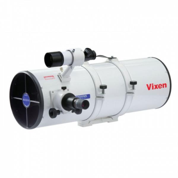 Vixen R200SS (OTA) telescope