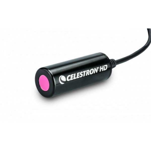 Celestron 5MP HD digital microscope imager