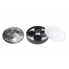 Celestron Moon filter set 1.25""