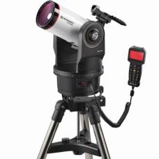 Bresser Messier MCX-102 GoTo telescope
