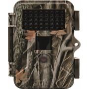 Dörr Snapshot Mini Black 12MP HD Camouflage wildlife camera