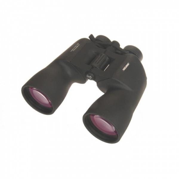 Helios Powermaster 12-36x70 binoculars