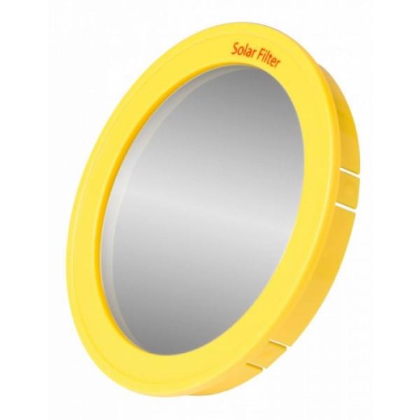 Bresser solar filter