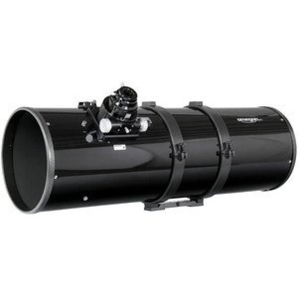 Omegon Pro 254/1016 OTA telescope