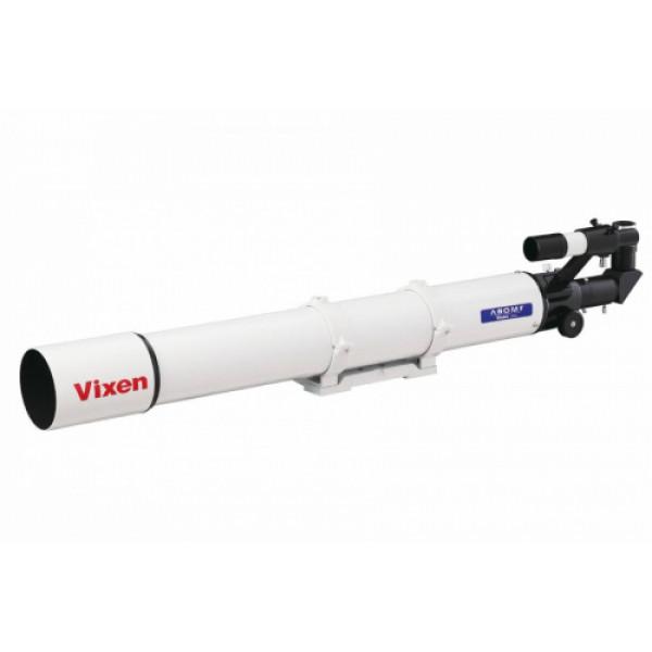 Vixen A80MF (OTA) telescope