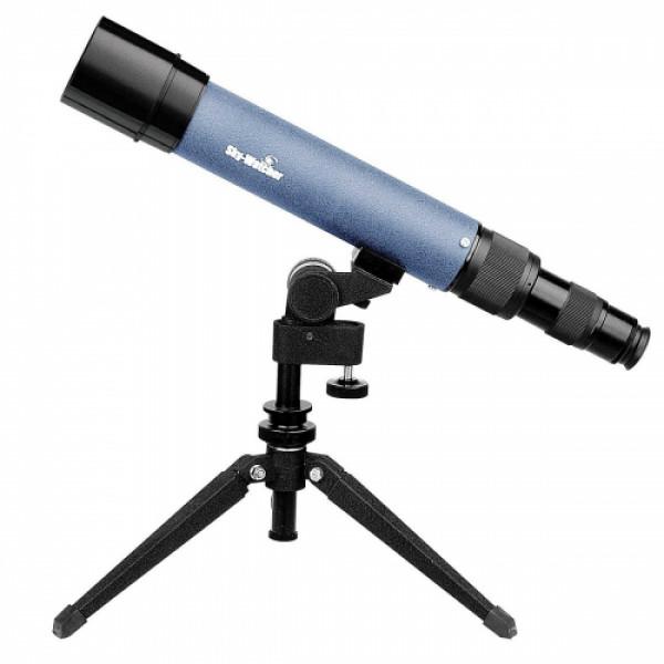 Sky-Watcher ST2060 spotting scope