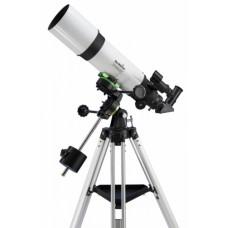 Sky-Watcher Starquest-102R telescope