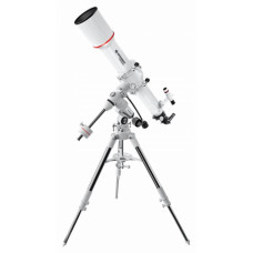 Bresser Messier AR-102/1000 HEXAFOC EXOS-1/EQ4 telescope