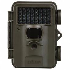 Dörr SnapShot Limited Black 5.0 S wildlife camera