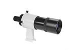 Finder scopes
