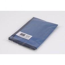 Baader Optical Wonder cloth