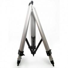Sky-Watcher Montējuma AZ3/EQ2 one leg