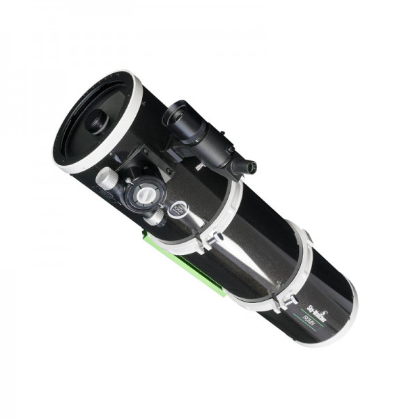 Sky-Watcher Explorer-190MN  DS-PRO (OTA) telescope