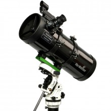 Sky-Watcher Skyhawk-1145PS (AZ-EQ AVANT) telescope
