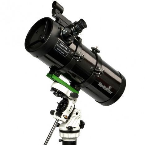 Sky-Watcher Skyhawk-1145PS (AZ-EQ AVANT) telescope