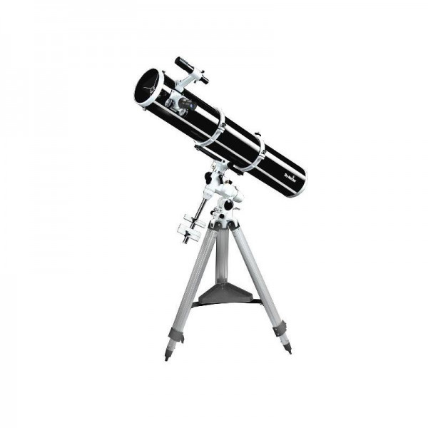Sky-Watcher Explorer 150/1200 EQ-3-2 teleskops