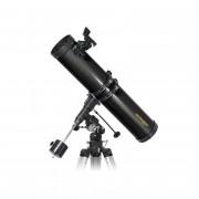 Omegon N 130/920 EQ-3 telescope