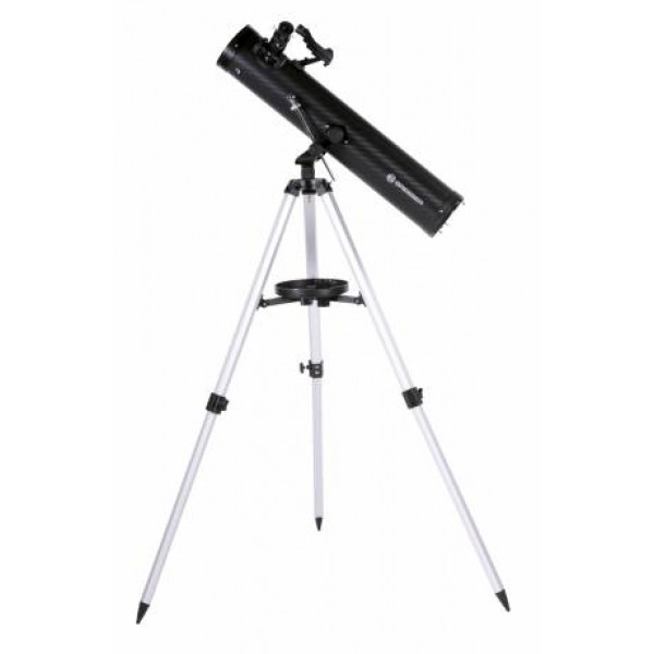 Bresser Venus 76/700 AZ telescope