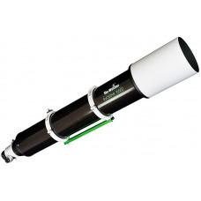 Sky-Watcher Evostar 150ED DS-PRO (OTA) telescope