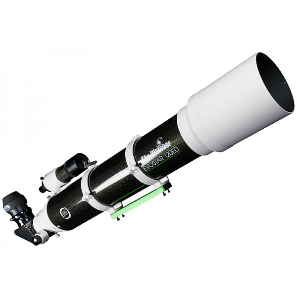 "Sky-Watcher Evostar-120ED DS-PRO 4.75"" (OTA) telescope"