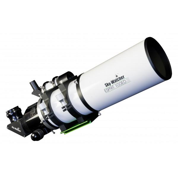 Sky-Watcher ESPRIT-100ED (OTA) telescope