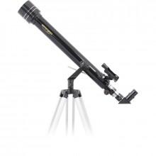 Omegon AC 60/700 AZ-1 telescope