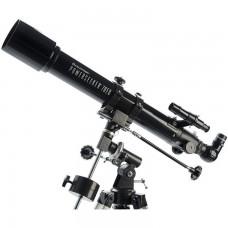 Celestron PowerSeeker 70 EQ telescope