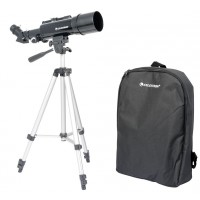 Celestron Travel Scope 60 telescope