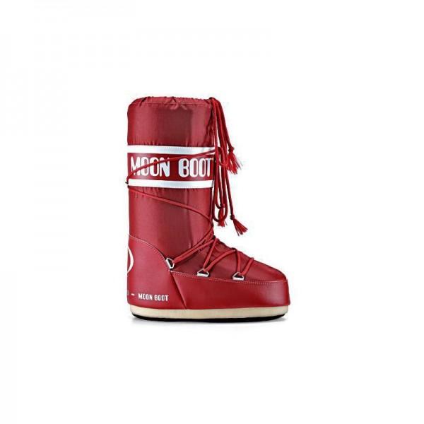 Tecnica 42-44 original Moon boots